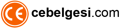 CE Belgesi, CE İşareti, CE Sertifikası, CE Teknik Dosya