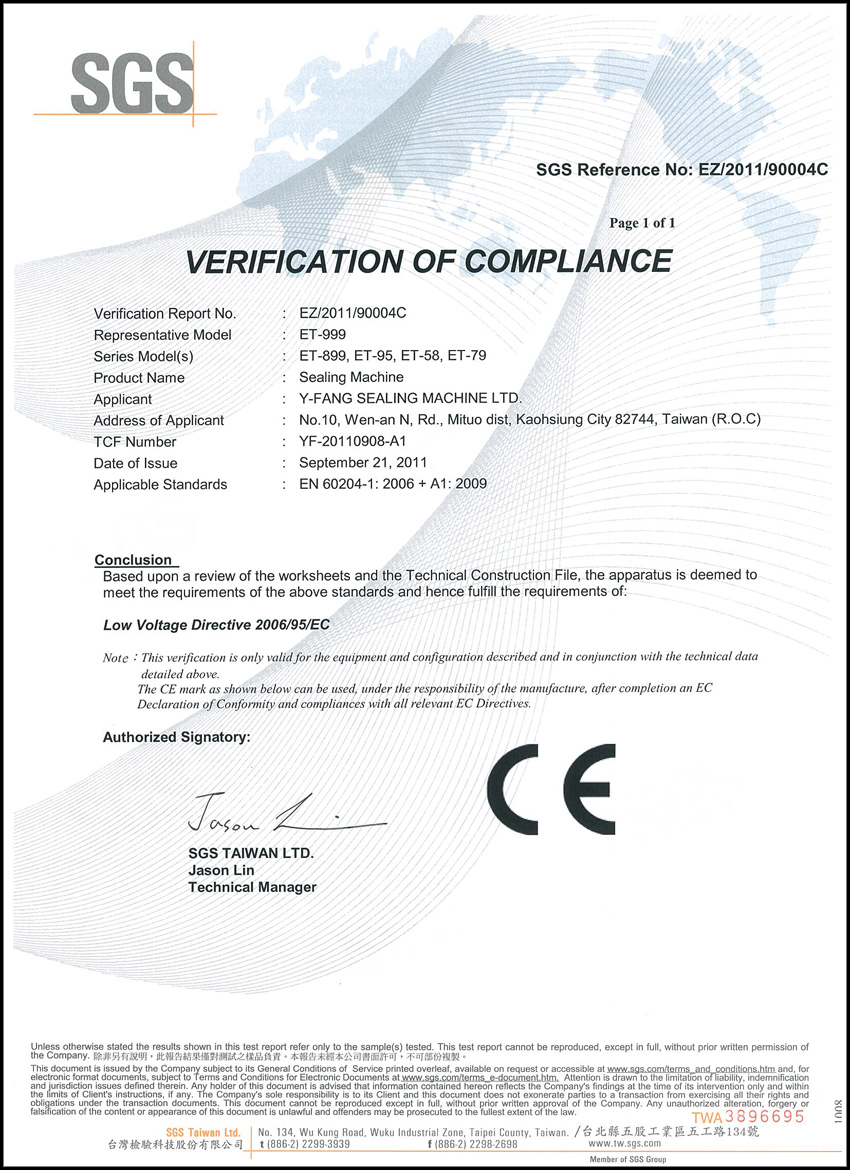Ce certificate template hatchurbanskript ce certificate template yelopaper Image collections